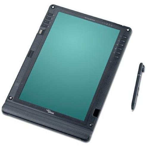 Escola públicas terão tablets em 2012