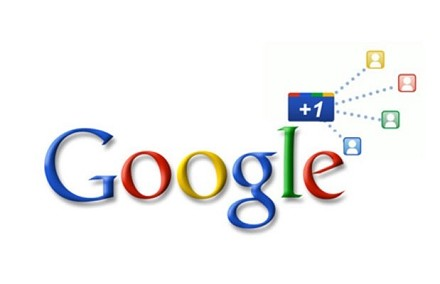 25 dicas para aproveitar o Google+ na educação
