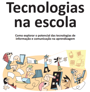 Tecnologias na Escola
