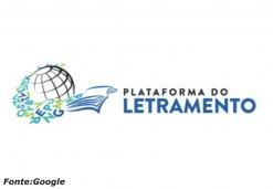 PlataformadoLetramentodaraapoioaprofessores-109_m