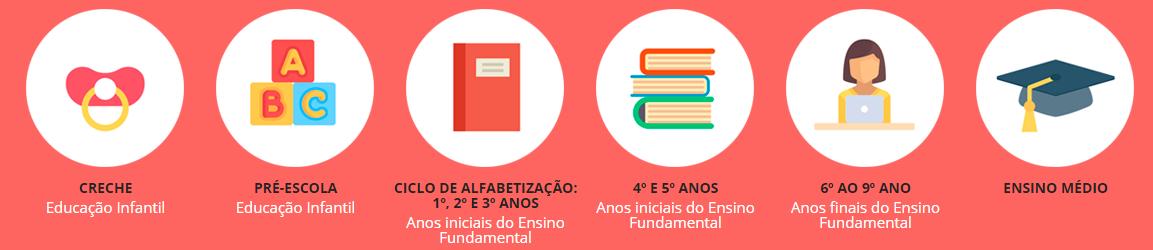 Prêmio Professores do Brasil